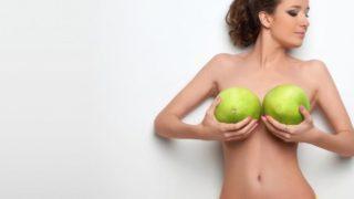 スペンス乳腺