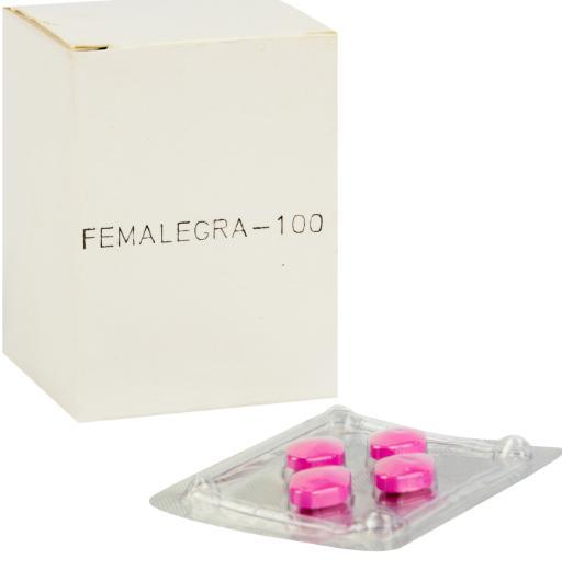 femalegra